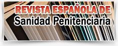 Revista SESP